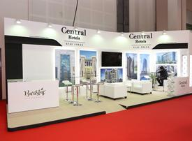 Central Hotels says to double Dubai hotel portfolio by 2022