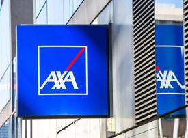 French giant AXA inks deal to build regional HQ in Bahrain