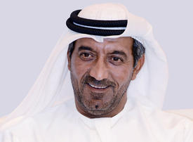 Sheikh Ahmed to temporarily oversee Dubai Holding in shake-up