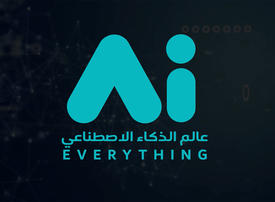 Video: Highlights from the AI Everything summit in Dubai