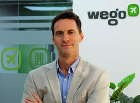 Wego partners with Oman to boost tourist numbers from GCC