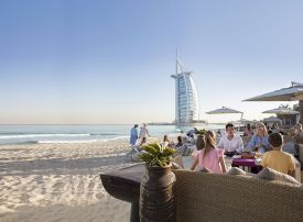 Emirates Pass returns with 50% discounts at 500 UAE destinations