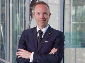 Still room for more hotels in Dubai, says Radisson exec