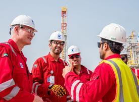 Adnoc, Exxon eye new deals as $30bn UAE project progresses