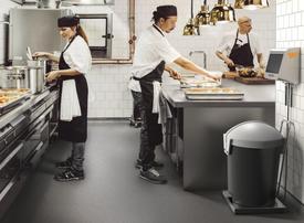 How Emaar Hospitality is leading the UAE food waste revolution