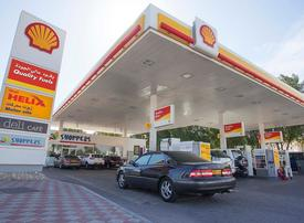 Shell Oman to invest $28.5m in new service stations