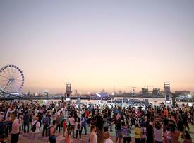 Indian tourists turn to Dubai in the wake of Sri Lanka attacks