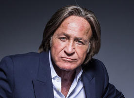 Trump 'reacts on what he is fed,' says celebrity developer Mohamed Hadid