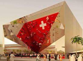 Switzerland drops Philip Morris sponsorship for Expo 2020 Dubai pavilion