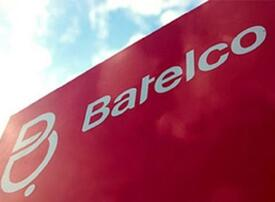 Bahrain's Batelco posts 41% slump in Q3 net profit