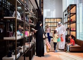 Revealed: dates set for Dubai Summer Surprises 2019