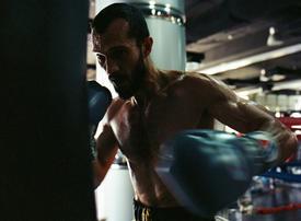 Video: Abdulfatah Julaidan is changing the game for boxing in Saudi Arabia