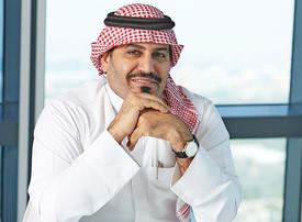 Saudi German Hospital Group: The art of succession