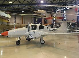 Turbulence may have caused Dubai plane crash - report