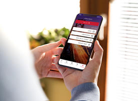Emirates launches Arabic version of passenger app