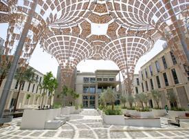 Expo 2020 Dubai driving growth plans of UAE firms, says HSBC