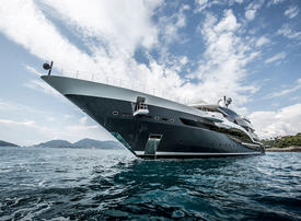 Gallery: The winners of World Superyacht Awards 2019 revealed