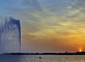 Saudi Aramco to finish pipeline expansion, reducing reliance on Hormuz