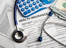 GCC medical costs set to outpace inflation three times over