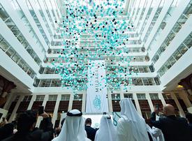 Where Abu Dhabi's Mubadala is investing its billions