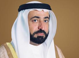 Sharjah Ruler allocates AED500,000 to Emirati Book Fair