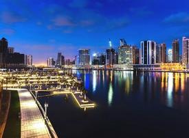 JV firm starts managing first marinas in Dubai
