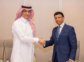Dubai's GEMS Education JV acquires Saudi Arabia's largest schools operator