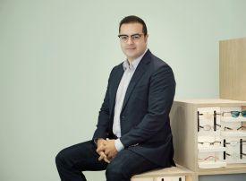 Eyewear retailer Magrabi eyes global expansion