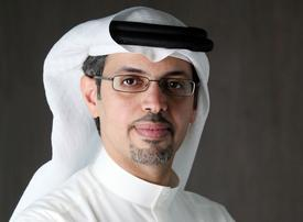 Dubai Chamber urges private sector to implement remote working for employees