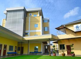 Dubai education firm buys stake in Malaysian schools