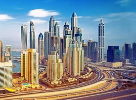 UAE home to 55 billionaires worth $165bn - report