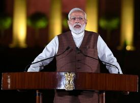 Banking reforms key to Narendra Modi's second term, analysts say