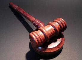 Saudi courts see 30,000 financial cases in 9 months