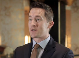 Video: Avoid these mistakes while creating a customer experience strategy