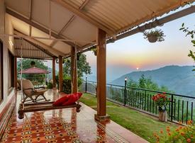 Indian holiday home platform SaffronStays plans to expand to Dubai
