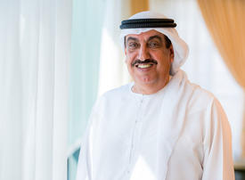 Dubai's Enoc reveals launch of Next accelerator programme