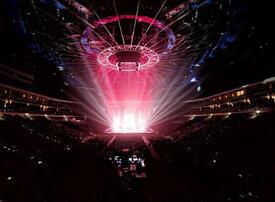 MTV denies plans to broadcast Jeddah World Fest concert