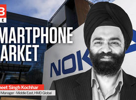 Video: Is Nokia making a grand comeback?