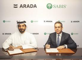 Developer Arada inks deal for school at Sharjah mega project