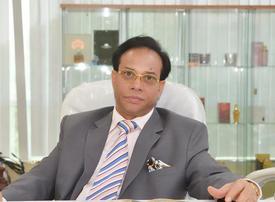 Al Haramain boss secures 'gold card' residency status in the UAE