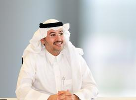 Saudi finance firm Nayifat delays plans for IPO