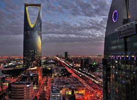 Saudi Arabia may sell euro bonds after testing market