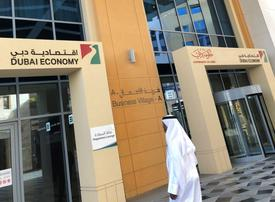 Dubai Economy shuts down visa, residency centre for violating Covid-19 guidelines