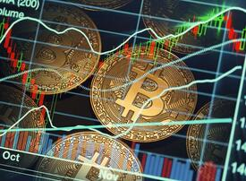 Bitcoin fraudster who duped UAE investors admits to scam