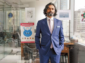 Why educators in the UAE must embrace today's seismic digital shift
