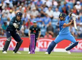ICC postpones T20 World Cup cricket qualifiers amid Covid-19