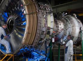 UAE's Sanad Aerotech wins new Eastern European customers