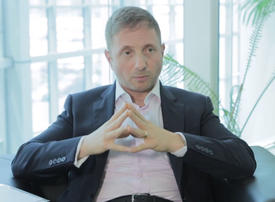 Video: The silver lining in the UAE's oversaturated real estate market