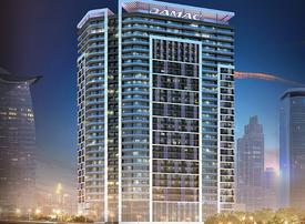 Damac set to launch new Dubai residential project