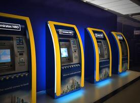 What are the prospects for GCC banks in 2020?